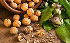precious health: Foods to Prevent Cervical Cancer