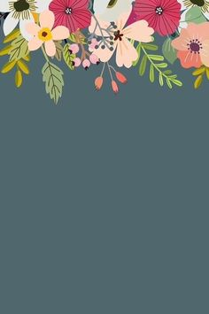 Design i wallpaper, pattern wallpaper, wallpaper backgrounds, flower wallpa Flower Wallpaper, Screen Wallpaper, Mobile Wallpaper, Pattern Wallpaper, Phone Backgrounds, Wallpaper Backgrounds, Iphone Wallpaper, History Instagram, Deco Floral