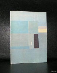 Artist/ Author: Gaston Betrand Title : gaston Bertrand Publisher: Musees Royaux des Beaux arts de Belgique, 1974 Number of pages: 54 pages plus cover Text / Language: french Measurements: 7.5 x 5.3 in
