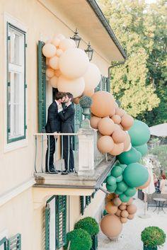 Austria, Fine Art Wedding Photography, Castle, Celebrities, Image, Celebs, Castles, Celebrity, Famous People