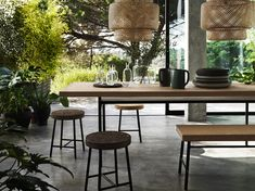 Sinnerlig, la nouvelle collection IKEA | Rise And Shine