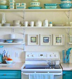 Mallory's future kitchen???