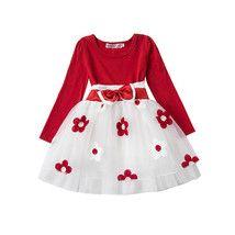 e8d7d8d14 14 Best New Born Baby Dress images