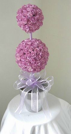 centerpiece ideas for a quinceanera | BELOW ARE SOME IDEAS FOR CENTERPIECE, GIFTS, ETC: