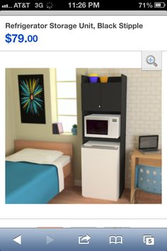 Simmons College Dorm Room Simmons Hall Dorm Room Ideas