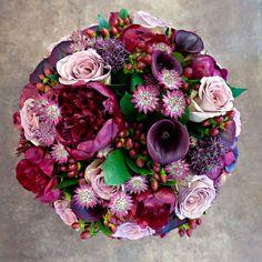 Opera | McQueens florist