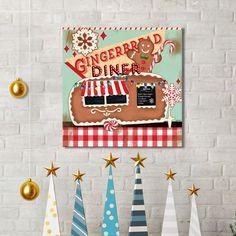... Decor op Pinterest - Retro Decoreren, Jaren 50 Slaapkamer en Eetkeuken
