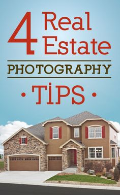Home on the market? 4 Real Estate Photography Tips | CALL or CLICK and put the EXPERTS at The Mayol Realty Group to work for you! 702-812-9990 http://www.YourVegasHomesValue.com  #themayolrealtygroup #aliantehomesforsale #lasvegasrealestate
