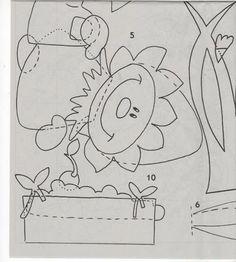 Journal de photos de vacances anglais – Pretty Little Fawn, Englisches Urlaubsfototagebuch – Pretty Little Fawn, Decorating Small Spaces, Decoration, Pretty Little, Diy And Crafts, Applique, Symbols, Letters, Journal, Album