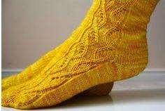 giallo!