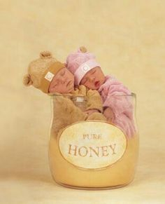 Anne Geddes - Sweet, of course!