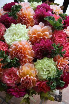Garden Picture #flower