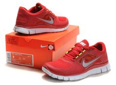34 Best salomon schuhe images | Nike free, Sneakers, Salomon