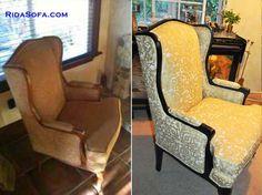 service sofa bekasi, service sofa