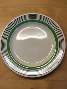 Royal DOULTON Radiance plate some are still for sale contact Pauline 🤓