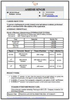 professional curriculum vitae resume template for all job seekers sample template professional beautiful