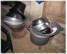 Szinte hihetetlen, mi mindenre használható a fahamu 1 Nespresso, Vacuums, Coffee Maker, Kitchen Appliances, Diy Kitchen Appliances, Vacuum Cleaners, Home Appliances, Drip Coffee Maker