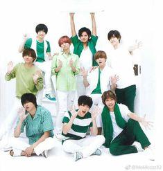 Hey! Say! JUMP My Life, Idol, Japan, Sayings, Music, Musica, Musik, Lyrics, Muziek