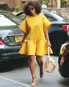 frofancy: YASSSSSS Miss Solange