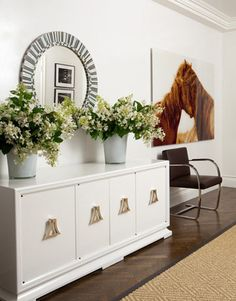 Modern Entryway Decorating Ideas for Universal Appeal