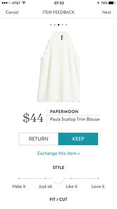 I have this top. Thanks, Stitch Fix Style Me, Cool Style, Stitch Fix Fall, Stitch Fit, Stitch Fix Outfits, Stitch Fix Stylist, Passion For Fashion, Plus Size Fashion, Fashion Outfits