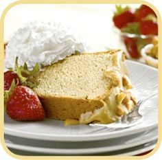 peanut butter pound cake with peanut butter glaze the peanut butter ...