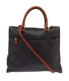 This Bottega Veneta Black & Brown Coated Canvas Shoulder Tote bag is now available on our website for $160.00. Check out our full collection of authentic Bottega Veneta items at http://cashinmybag.com/?s=bottega+veneta&post_type=product. Our bags do sell very quickly. But don't worry, new items are listed daily.