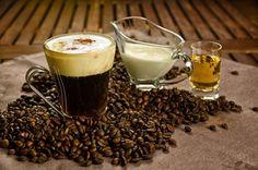 Kaffee - Google-Suche