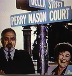 Perry Mason Tv Series, 1970s Tv Shows, Raymond Burr, Masons, Famous People, Movie Tv, Nostalgia, It Cast, Actors