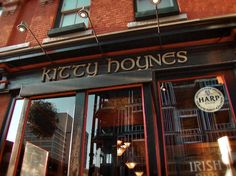 Kitty Hoynes Syracuse, NY : Food Network - FoodNetwork.com