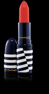 Hey, Sailor! Lipstick from MAC Cosmetics - $15.50