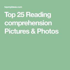 worksheet: Eighth Grade Reading Comprehension Worksheets Natural ...