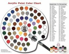 Angelus Acrylic Shoes Boots Handbags Leather Paint Dye 1 oz 29 5 ml Diff Colors | eBay - #178 and #047???