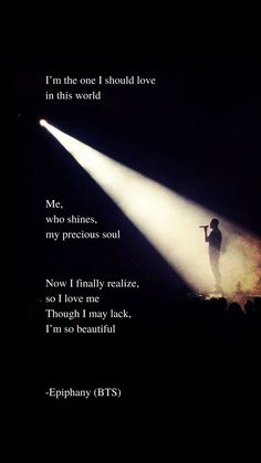bts wallpaper Epiphany von BTS Jin Lyrics wallpaper Source by atamimiguel Bts Song Lyrics, Pop Lyrics, Bts Lyrics Quotes, Bts Qoutes, Music Lyrics, Lyric Art, Art Music, Bts Jin, Jhope Bts