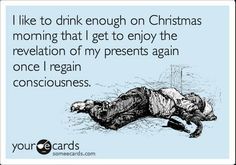 Christmas 2012: The Funniest Someecards (PICTURES)