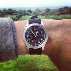 http://www.tictactoy.ru/catalog/helium/  Helium watch | Дизайнерские часы Helium