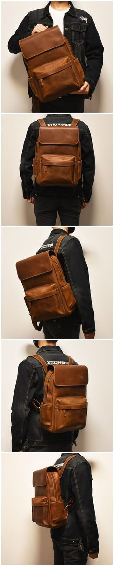 b6e0ae6a0523 14 Best Mens laptop backpack images in 2017 | Backpack, Laptop bags ...