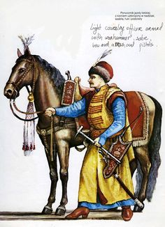 Salve, just wanted to share a link - king Jan III Sobieski's former residence now a Museum Palace in Wilanow in Warsaw, Poland on its webs. Napoleonic Wars, Eastern Europe, Line Drawing, Poland, Renaissance, Camel, Folk, Museum, Horses