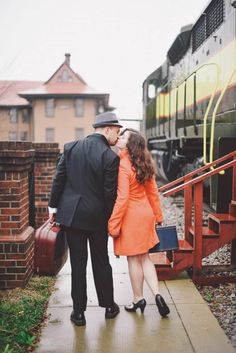 Seeking the most romantic things to do in Boston? Here are the top things to do in Boston for couples, on a romantic getaway or weekend trip. Romantic Love Song, Romantic Things To Do, Most Romantic Places, Romantic Getaway, Romantic Dates, Romantic Gifts, Romantic Couples, Fun Things, Mini Pizzas