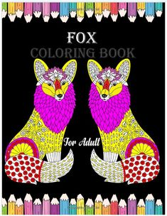Best Animal Coloring Book Stress Relieving Animal Design. Gift for Kids, Adult, Boys, And Girl Ages 4-8, 9-12, 13-15 - - #coloring #art #coloringbook #drawing #color #adultcoloring #adultcoloringbook #colouring #coloringforadults #coloriage #artist #coloringbookforadults #coloringtherapy #artwork #colors #illustration #coloringaddict #sketch #painting #arttherapy #colorful #draw #coloringpage #coloringbooks #coloringmasterpiece #love #digitalart #adultcolouring #coloringpages #bhfyp Amazon Coloring Books, Coloring Pages, Pokemon Coloring, Elk Hunting, Word Pictures, Sketch Painting, Christmas Svg, Animal Design, Tapestries