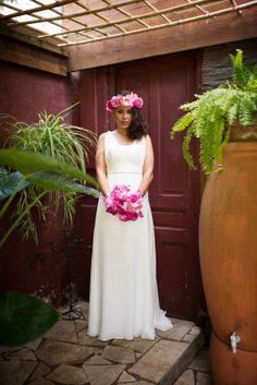 Boho-Moroccan Vibe... My First Wedding Shoot !#eventsbymikysah  #shooting #weddinginspiration #motherdaughter #love #bride #radiantorchid