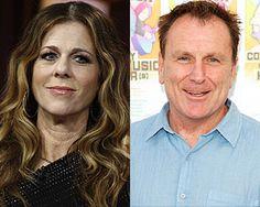 Girls Season 2 Casting Scoop: SNL's Colin Quinn Stops By, Plus Rita Wilson as [Spoiler]'s Mom!