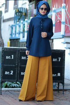 Modesty Fashion, Abaya Fashion, Muslim Fashion, Fashion Dresses, Modest Formal Dresses, Pakistani Dresses Casual, Feminine Dress, Classy Dress, Peach Pants