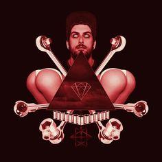 Borgore - Ratchet (Clique Bang Remix) by Clique Bang on SoundCloud Drums Beats, Where Is My Mind, Heart Pump, Ratchet, Apple Music, Music Bands, Edm, Techno, Raves