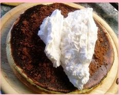 Csokis keksz torta recept - Tortareceptek.hu Pie, Food, Torte, Fruit Tarts, Pies, Tart, Meals, Cheeseburger Paradise Pie, Pai