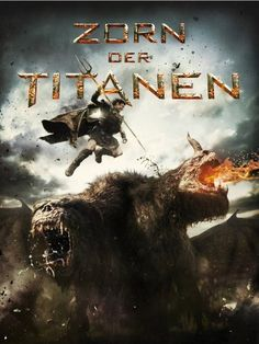 geschaut > Zorn der Titanen Amazon Instant Video ~ Sam  Worthington, http://www.amazon.de/dp/B00IM8DBMQ/ref=cm_sw_r_pi_dp_Nlfotb0H3QWTD
