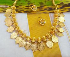 New Design of Necklaces by Jewel Raaga. Complete Collection Available at: http://www.indiebazaar.com/shop/jewelraaga/jewellery-sets?sort=mr