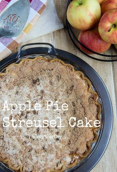 Apples, apricots and cherries sweeten this pie from Faye Hunton of ...