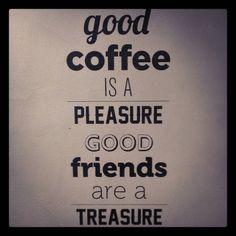 Lição da semana. Bom dia domingueiros!  #cafe #cafeina #cafeinados #amocafe #amigps #amizade #frasedodia #coffee #coffeebringsmejoy #coffeelover #coffeetime #friends #friendship #ťhoughtoftheday #depratosaprosas
