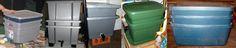 http://ecohuis.antwerpen.be/Ecohuis/Ecohuis-Hoofdnavigatie/Bewoners/Groen-en-dieren-in-de-stad/Groen-in-en-om-het-huis/Bewoners-Natuur-en-dieren-Thuiscomposteren/Bewoners-Natuur-en-dieren-Thuiscomposteren-Composteren-in-een-wormenbak-Maak-uw-eigen-wormenbak---handleiding.html